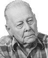 Walter Schmidt BW