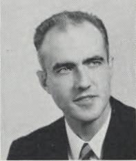 RichardLeroyWalters