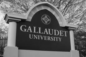 Galludet
