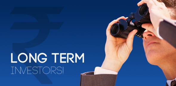 Long-Term Investors