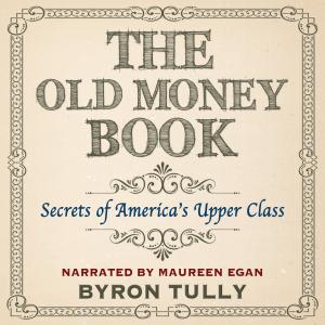 Old Money Audio