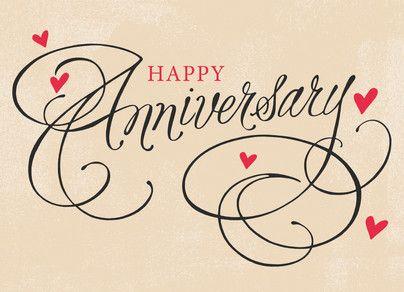 Happy Anniversary The Surprise Millionaires