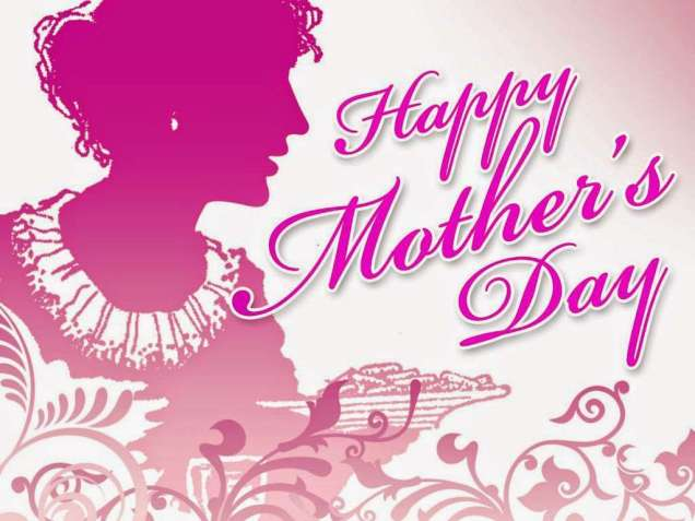Happy-Mothers-Day-2016-Pink-Images