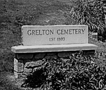 Grelton Cemetary (2)