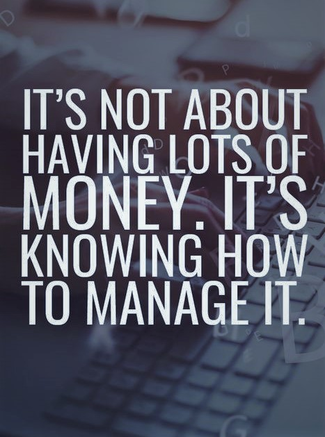 Money Quotes 5 (2)