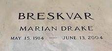 Marian Drake Breskar (2)