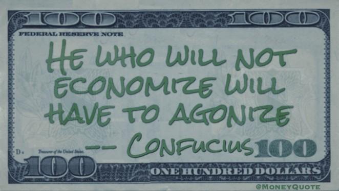Confucious-Economize-Agonize (3)