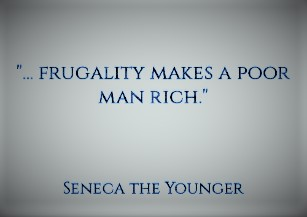 frugality_makes_a_poor_man_rich_t_shirt-r0100ffeb550a4a058467dd758974d5c3_johyh_307 (2)