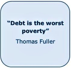 Frugal Quote (2)