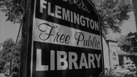 Flemington Library (2)