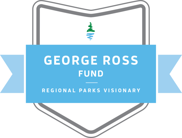 George Ross Fund