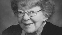 Phyllis Nanse (2)