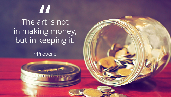 quote_artofmakingmoney_655x371_v2