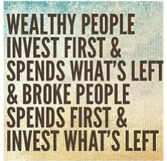 Motivating-Wealth-Quotes-About-Wealth-People-600x578