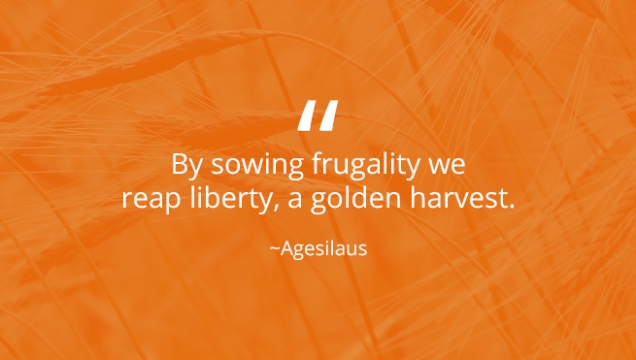 quote_frugality_-Agesilaus_655x371