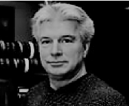 John Shephard (2)