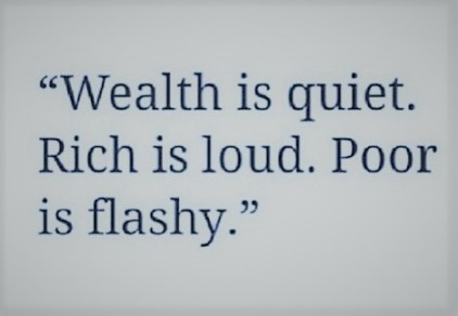 wealth quote (2)