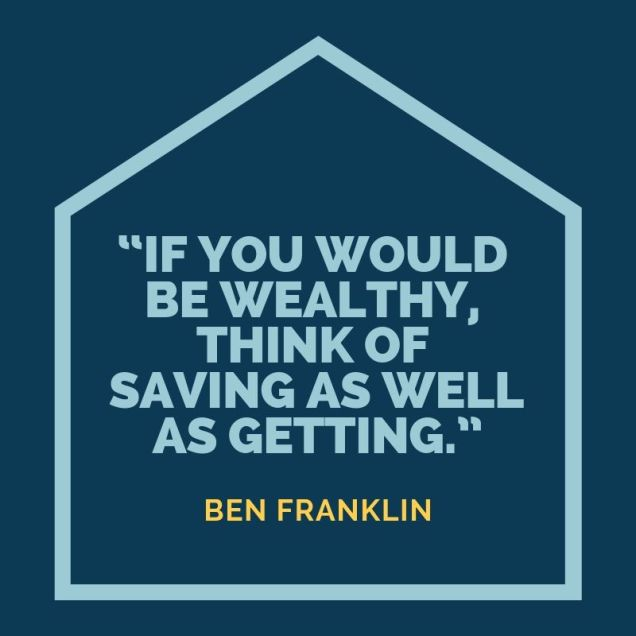 Wealth quote2