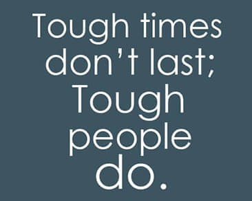 tough-people-last (2)